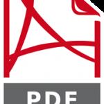 PDF_Picto