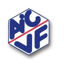 aicvf-logo